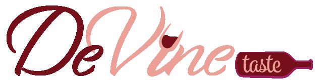 DeVine Taste Logo