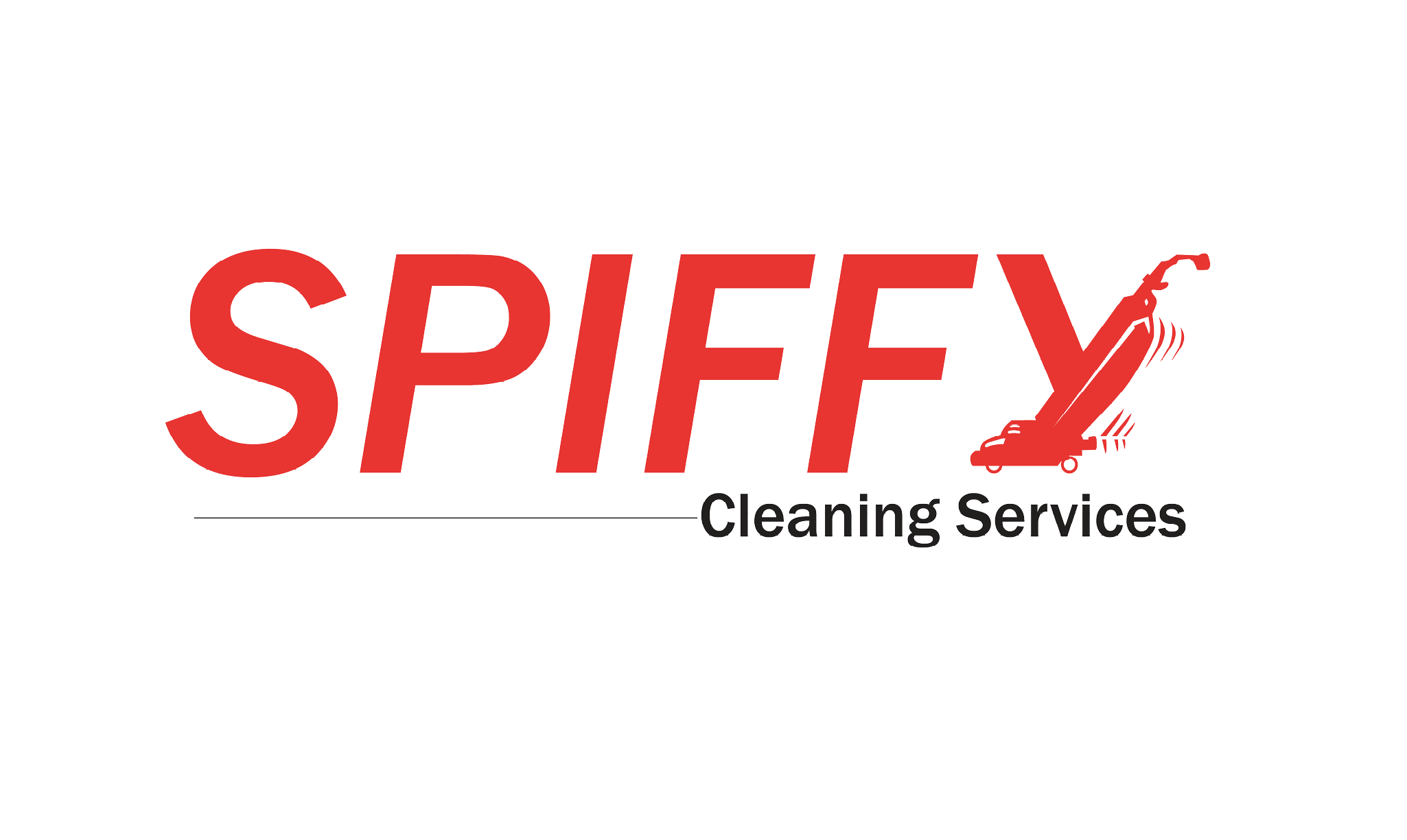 Spiffy Cleaning Services