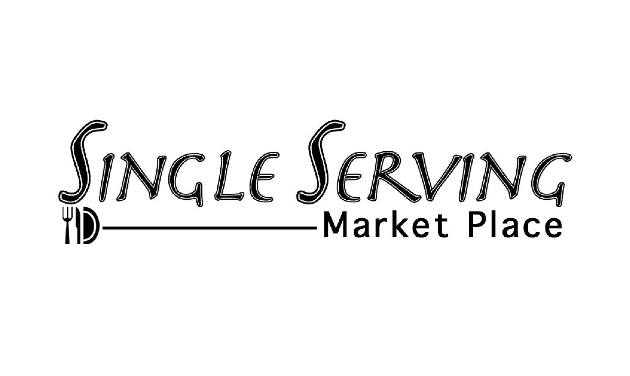 Single Serving Market Place